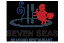 Heaven Seven Hotels