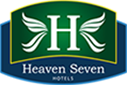 Heaven seven kandy